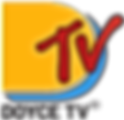 DTV-Logo-Transparent-YelRedBlue_edited.p