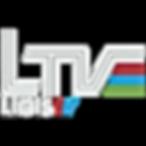 LTV - LOGO.png