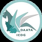 logo DAATA ICDG .png