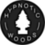 HYPNOTIC WOODS