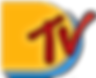 DTV-Logo-Transparent-YelRedBlue_edited_e