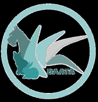 travail logo DAATA 01.png