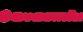 sandstrom-logo.png