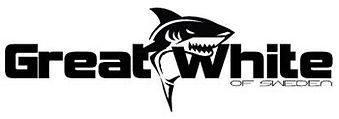 greatwhite-of-sweden-ab-logo-1546609556.