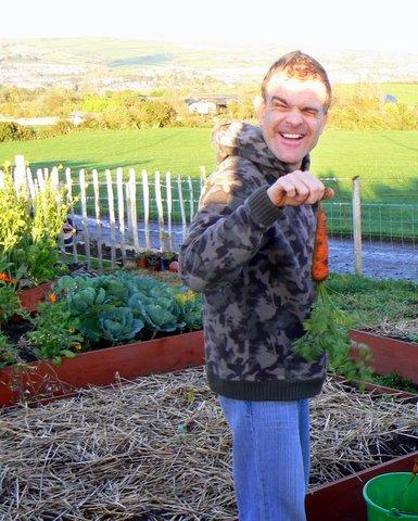 carrots07