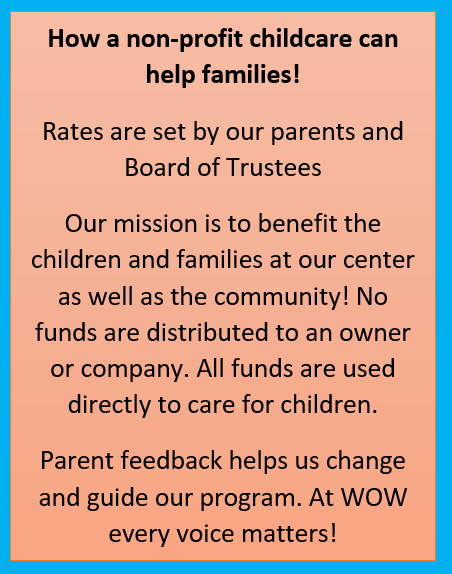 help families.png