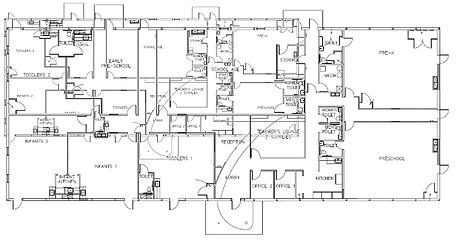 floor plan wix.png
