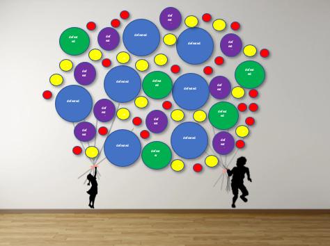 baloon wall.png