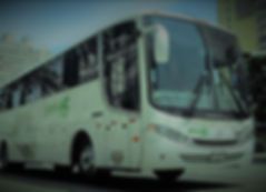 BusesHS2.jpg