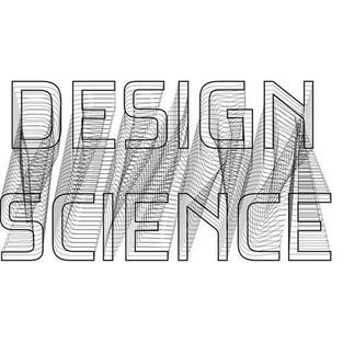 Co-founder, Design Science