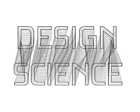 design-science-research-group1.jpg