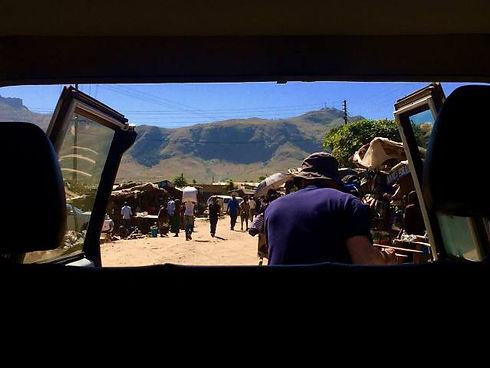 filming malawi.jpg