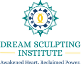 DreamSculptingInstitute-logo.png