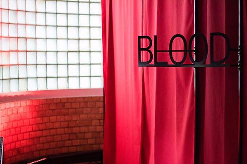 BLOOD sign.jpg
