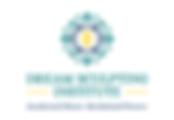 DreamSculptingInstitute-logo-whitebackgr
