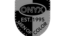 Welcome to ONYX Deep South!