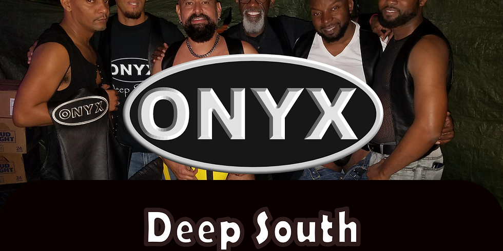 Onyx Pig Dance Fundraiser