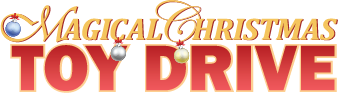 Magical Christmas Logo (1).png