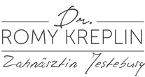 DE151654724X01_logo_neu.png