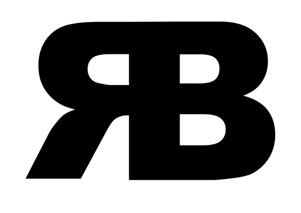 Brooking Ranch HOA Web Design