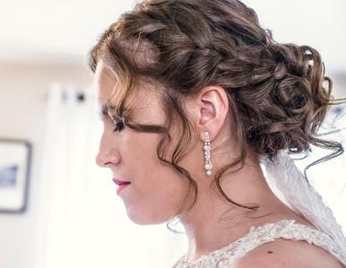 photographe_QUEBEC_Levis_mariage_Portrait_16