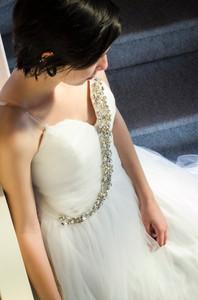 photographe_QUEBEC_Levis_mariage_Portrait_9