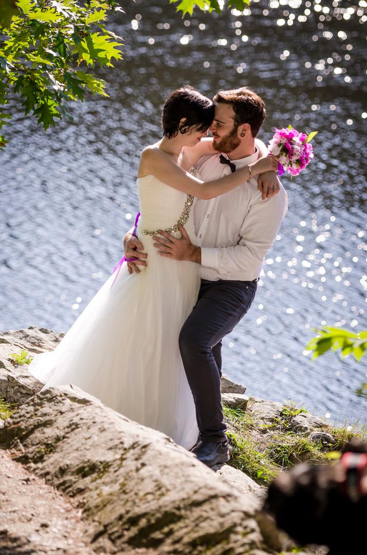photographe_QUEBEC_Levis_mariage_Portrait_8