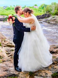 photographe_QUEBEC_Levis_mariage_Portrait_1