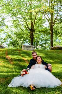 photographe_QUEBEC_Levis_mariage_Portrait_