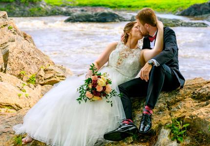 photographe_QUEBEC_Levis_mariage_Portrait_15