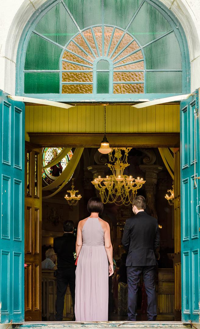 photographe_QUEBEC_Levis_mariage_Portrait_3