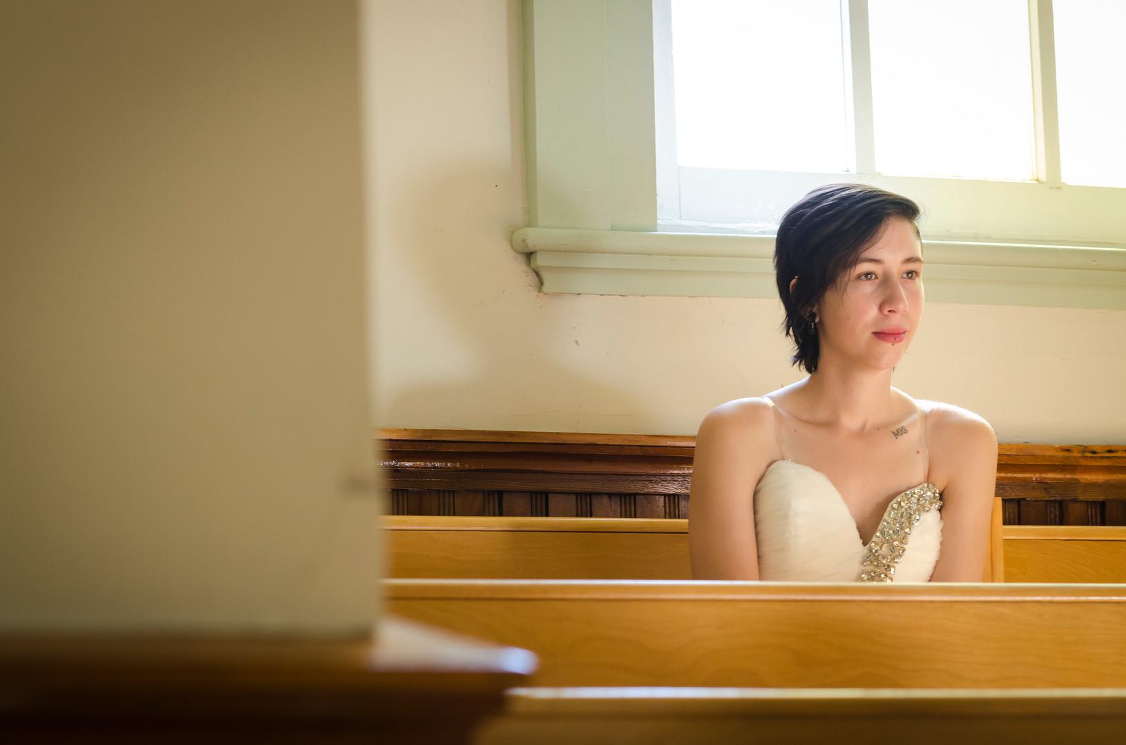 photographe_QUEBEC_Levis_mariage_Portrait_5
