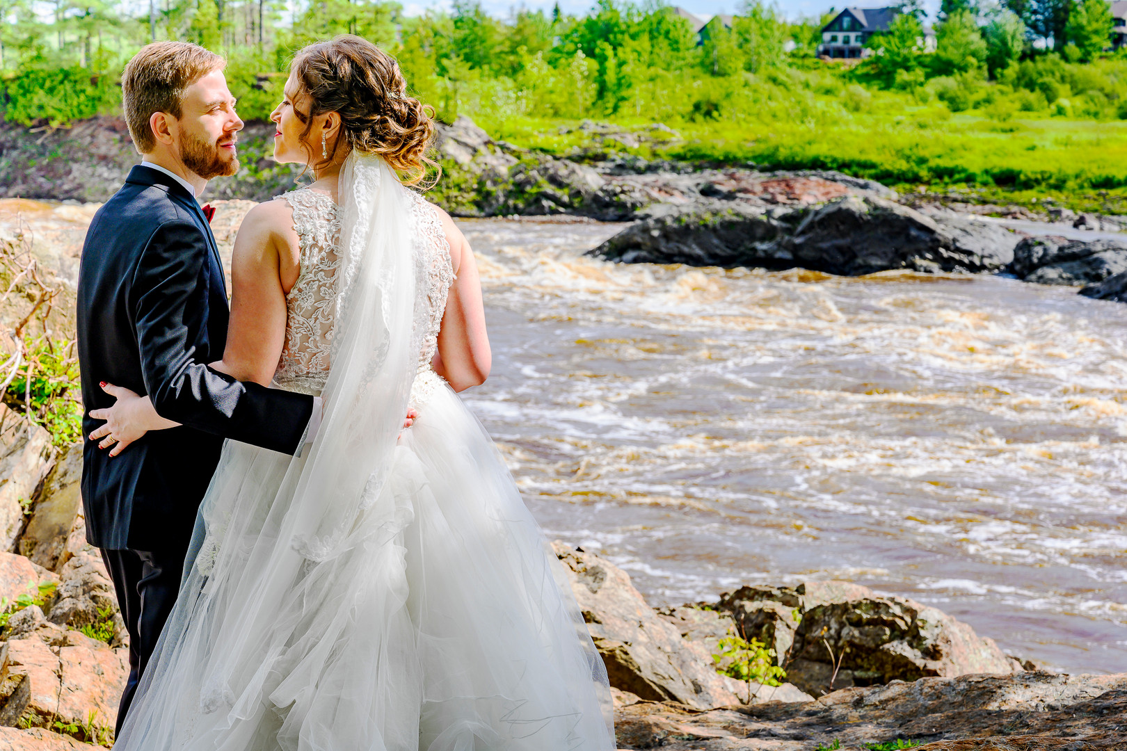 photographe_QUEBEC_Levis_mariage_Portrait_4