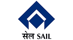 steel-authority-of-india-limited-sail-lo