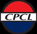 1200px-Chennai_Petroleum_Corporation_log