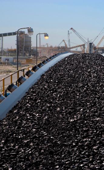 coal-23243.png
