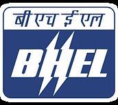 BHEL_Logo.png