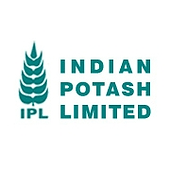 indian-potash-limited-squarelogo-1465211