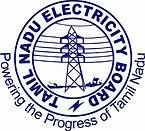 Tamil_Nadu_Electricity_Board_(emblem).jp