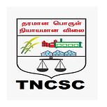 TNCSC-Assistant-Jobs.png