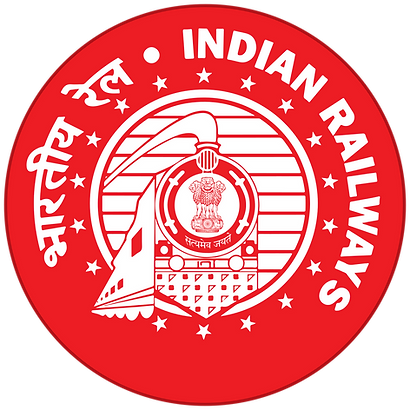1200px-Indian_Railway_svg.png