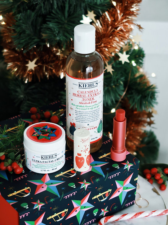 holiday gift_181209_0003.jpg