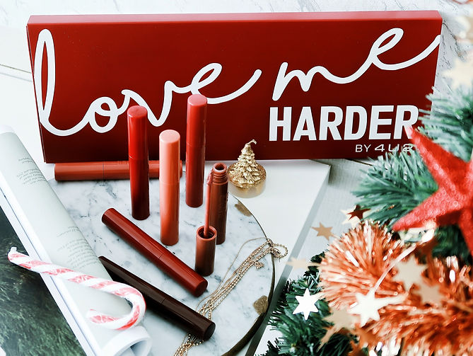 holiday gift_181210_0014.jpg