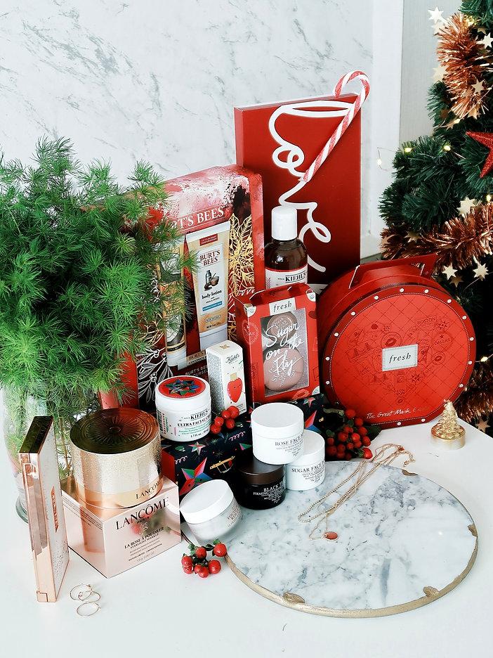 holiday gift_181209_0010.jpg