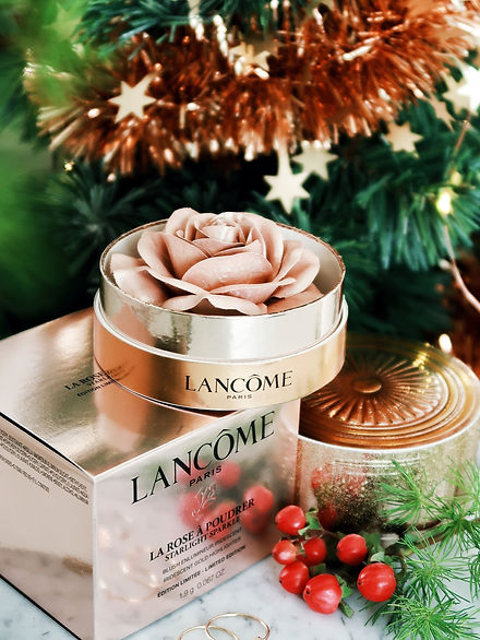 holiday gift_181209_0009.jpg