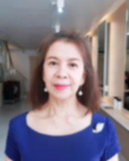 ผมแม่_190331_0015.jpg
