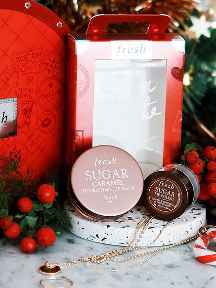 holiday gift_181209_0004.jpg