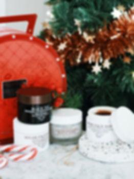 holiday gift_181209_0005.jpg