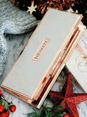 holiday gift_181210_0015.jpg