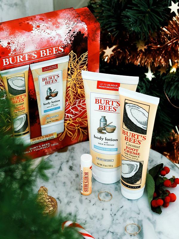 holiday gift_181209_0006.jpg
